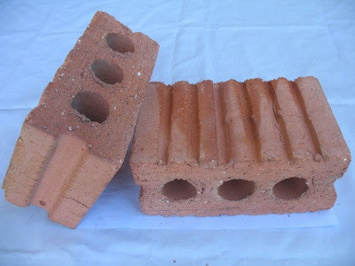 Brick - Nalno.com Outdoor Equipment
