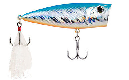 Berkley Bullet Pop 80 Hard Lure
