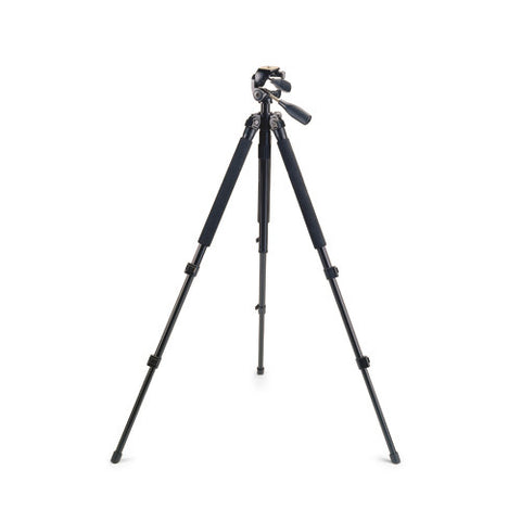 Bushnell Advance Titanium Tripod - Nalno.com Outdoor Equipment