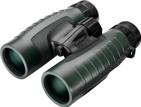 Bushnell Trophy XLT 8X42 Binoculars - Nalno.com Outdoor Equipment