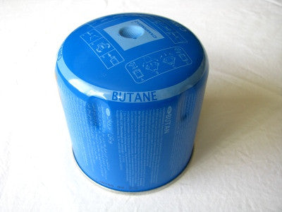 Butane Canister  C206 - Nalno.com Outdoor Equipment