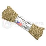 Desert Paracord - Nalno.com Outdoor Equipment - 2