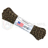 Ground War Paracord - Nalno.com Outdoor Equipment - 2