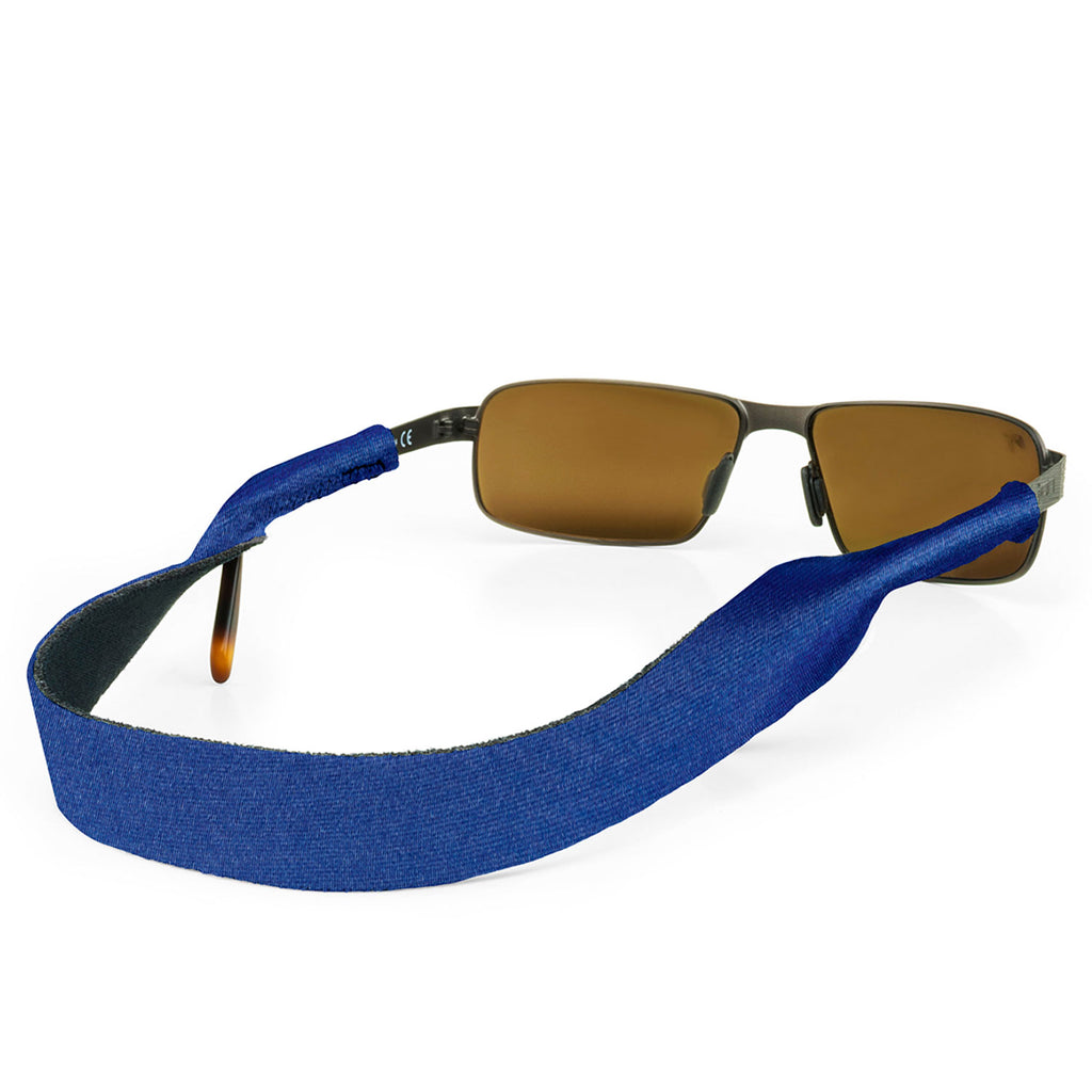 4a748ba0675 Croakies Original EyeWear Retainer – Nalno.com Outdoor Equipment