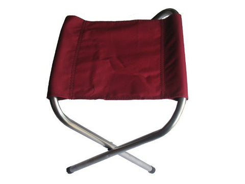 Camping Stool - Nalno.com Outdoor Equipment