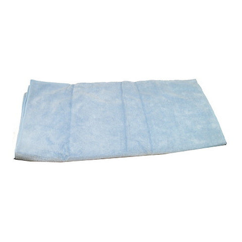 Chinook Microfiber Camp Towel - Nalno.com Outdoor Equipment - 1