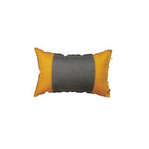 Chinook Dreamer Self-Inflating Pillow - Nalno.com Outdoor Equipment