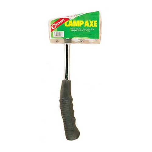 Coghlans Camp Axe - Nalno.com Outdoor Equipment