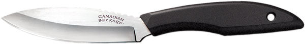 Cold Steel Canadian Belt - Nalno.com Outdoor Equipment