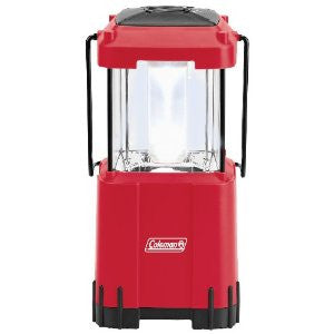 Coleman Pack-Away Lantern - Nalno.com Outdoor Equipment