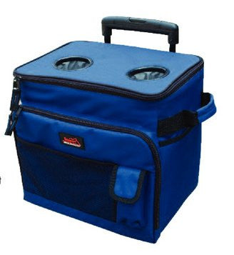 Cool Box Trolley - Nalno.com Outdoor Equipment