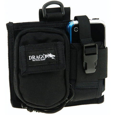 Drago Gear Camera Case - Nalno.com Outdoor Equipment