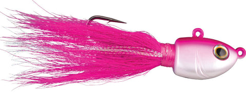Berkley Fusion19 Bucktail Jigs 3.5g