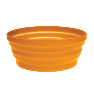 UST Flex Ware Bowl 1.0