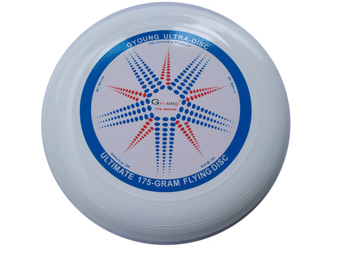 Frisbee 275mm 175g