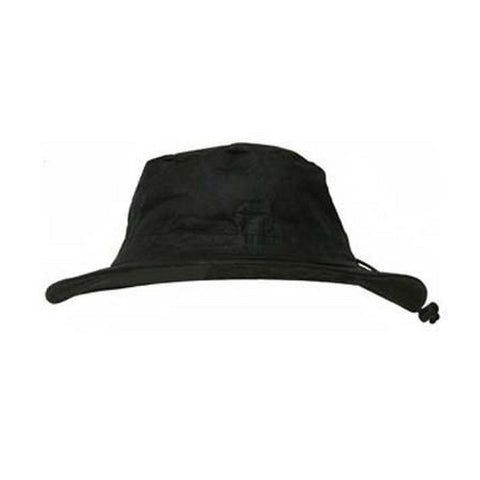 Frogg Toggs Breathable Boonie Hat - Nalno.com Outdoor Equipment - 1