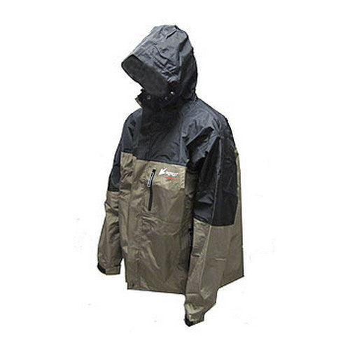 Frogg Toggs Toad Rage Jacket - Nalno.com Outdoor Equipment - 1