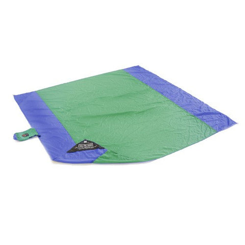 Grand Trunk Parasheet - Nalno.com Outdoor Equipment