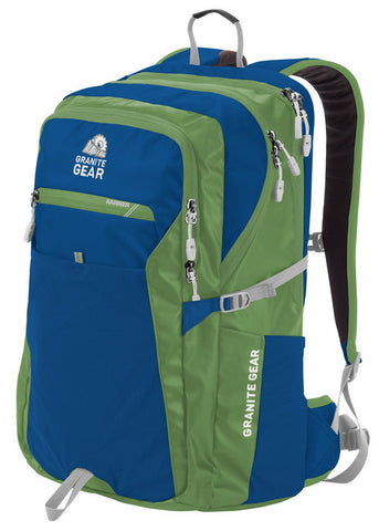 Granite Gear Talus 33l Backpack