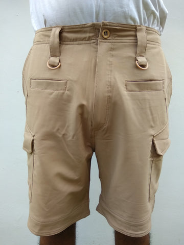 Nalno.com PE Heavy Duty Outdoor Shorts
