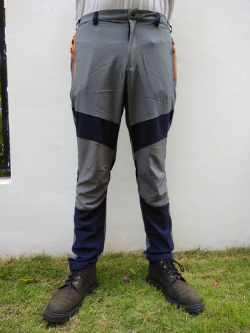 Nalno.com Ultralight Jeep Pants