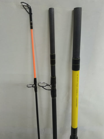 Abu Garcia UltraCast Oz Surf Cast Spinning Rod