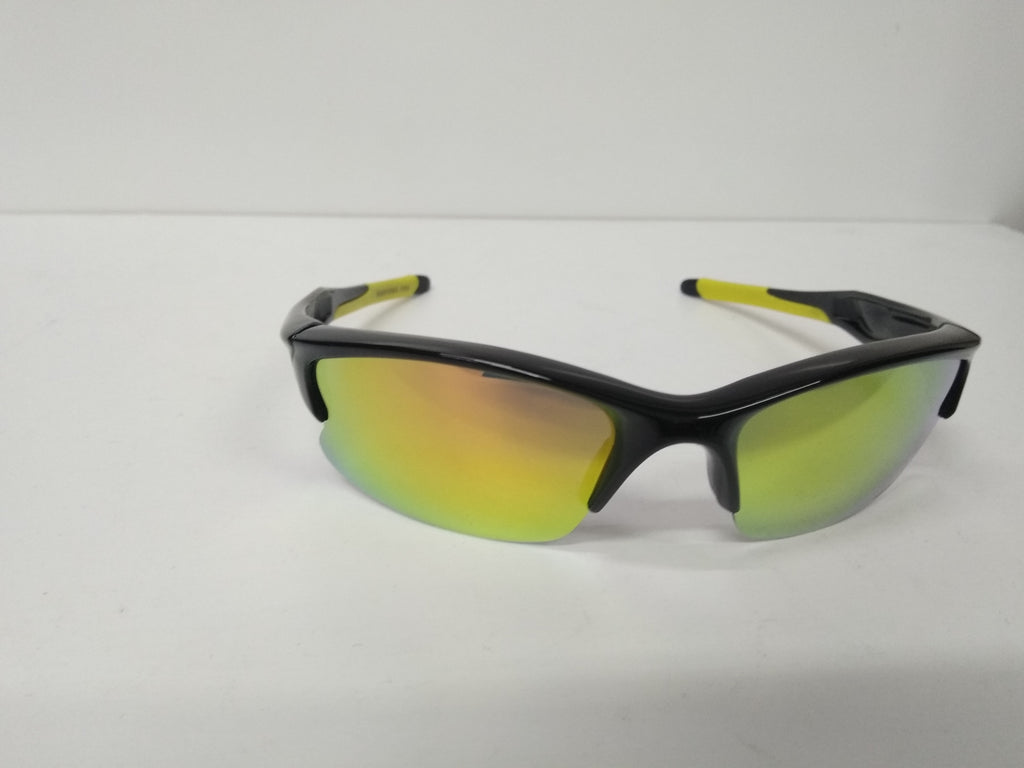 Rod Ford Predator Fox Sunglasses
