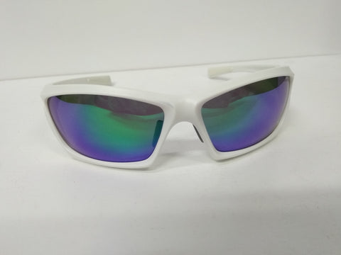 Rod Ford Predator Jackal Sunglasses