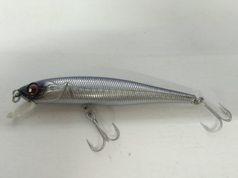Ganko Blood 90F Lure