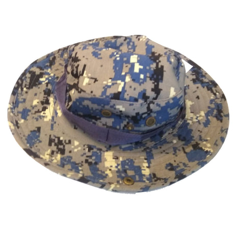 Jungle Hat Lightweight