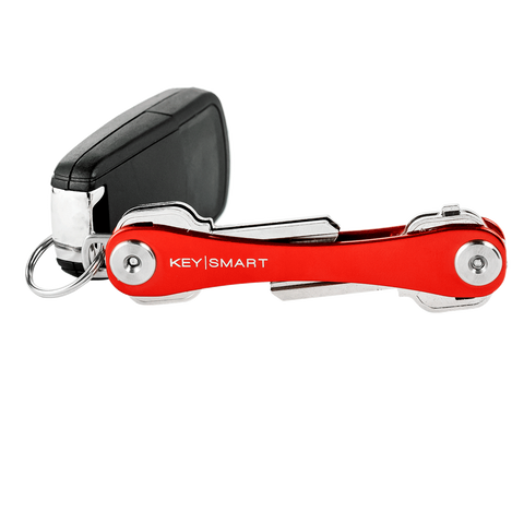 Key-Bak KeySmart