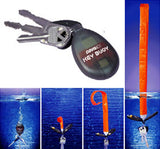 Davis Key Buoy - Nalno.com Outdoor Equipment - 2
