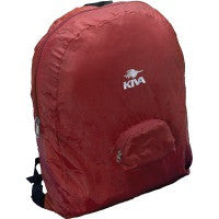 Kiva Key Chain Pack - Nalno.com Outdoor Equipment