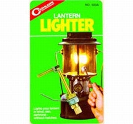 Coghlans Lantern Lighter - Nalno.com Outdoor Equipment