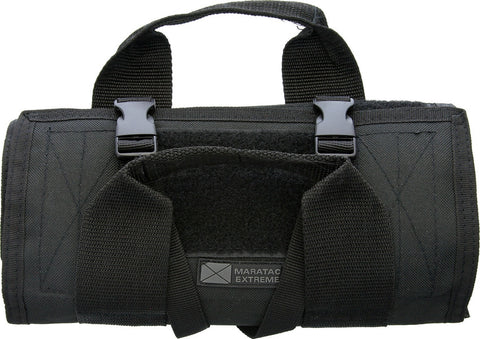 CountryComm Tactical Tool Carrier Roll