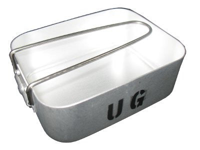 Mess Tins Set - Nalno.com Outdoor Equipment