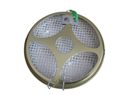 Mosquito Coil Holder - Nalno.com Outdoor Equipment