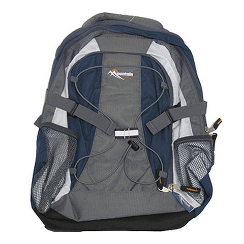 Mountain Trails Sidekick Daypack - Nalno.com Outdoor Equipment