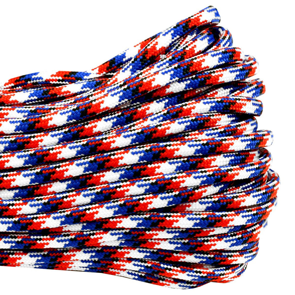 Old Glory 550 Paracord