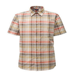 Nalno Outdoor Shirt 100% Cotton L6