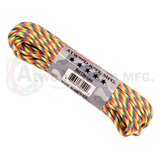 Light Stripes Paracord - Nalno.com Outdoor Equipment - 2
