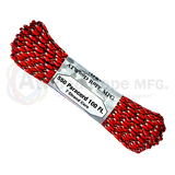 Reactor Paracord - Nalno.com Outdoor Equipment
