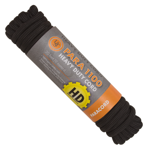 UST 1100 Paracord 30ft