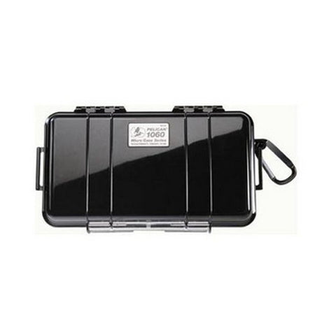 Pelican Micro Case 1060 - Nalno.com Outdoor Equipment - 1