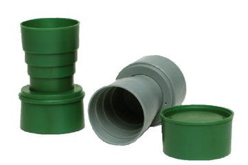 Plastic Collapsible Cups - Nalno.com Outdoor Equipment