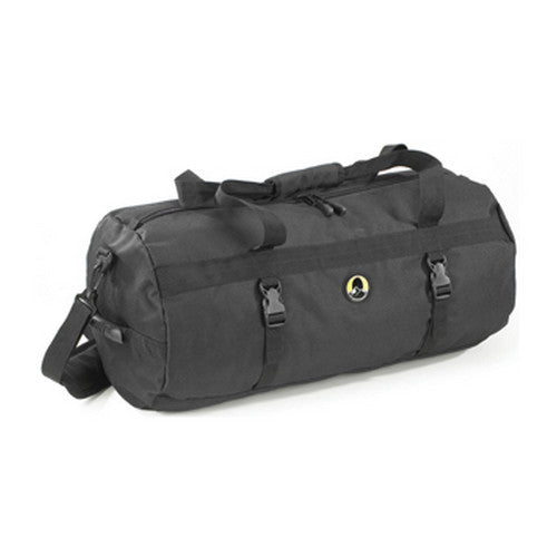 Roll Bag Traveler Duffle Bag - Nalno.com Outdoor Equipment
