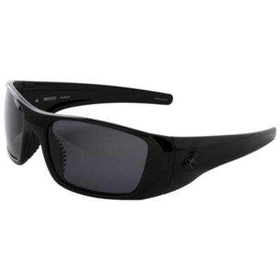 Spiderwire Dark Attic Polarized Sunglasses