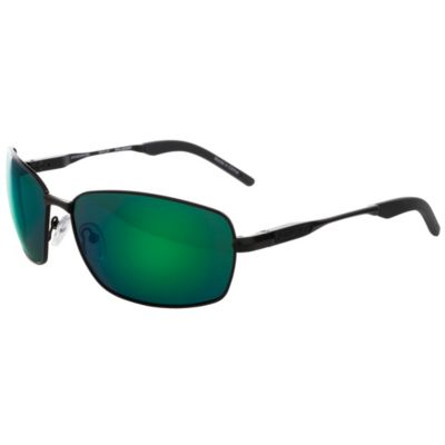 Spiderwire LayWay Polarized Sunglasses