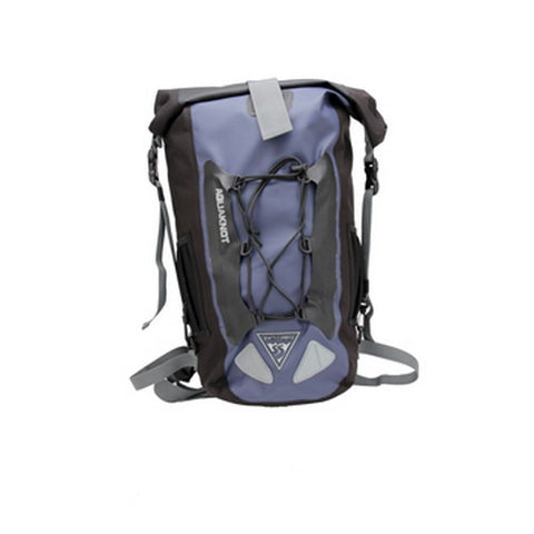 Seattle Sports Aquaknot Navy 1800 - Nalno.com Outdoor Equipment