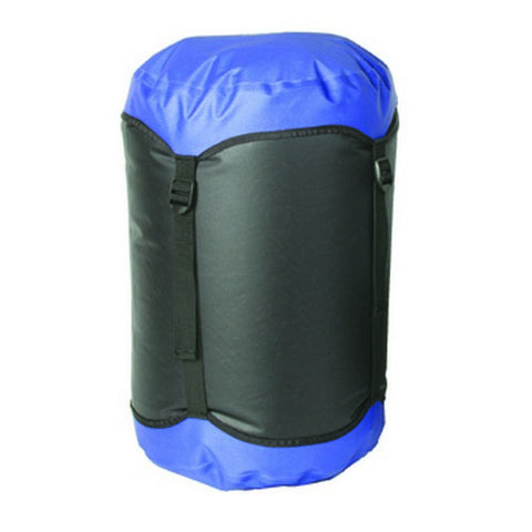Seattle Sports Expedition Compression - Nalno.com Outdoor Equipment